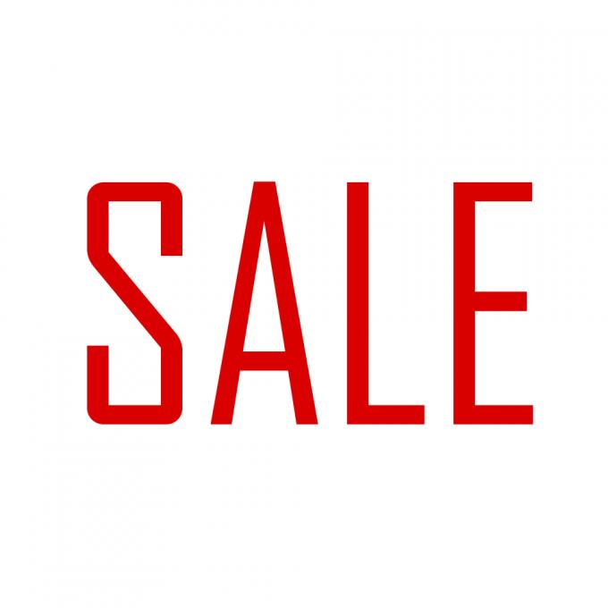 sale-slim-gothic-white-sale